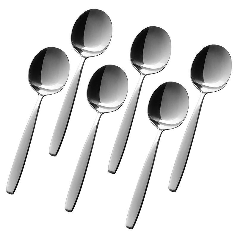 Imagen de Set x 6 cucharas de té