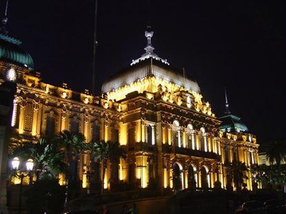 Imagen de Tucumán