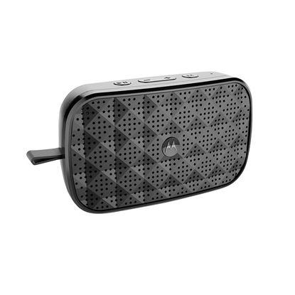 Imagen de Parlante c/ Bluetooth