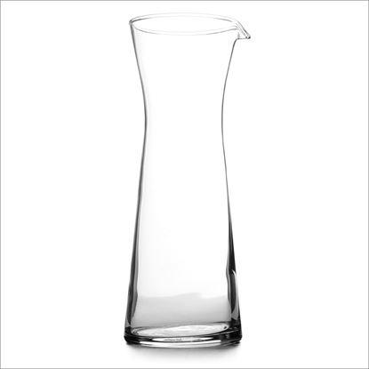 Imagen de Botella con pico