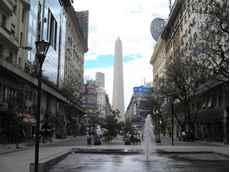 Imagen de Buenos Aires - Centro
