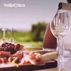 Imagen de Argentina Gourmet
