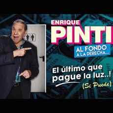 Imagen de PINTI