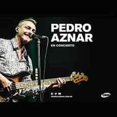 Imagen de PEDRO AZNAR