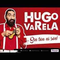 Imagen de HUGO VARELA