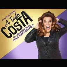 Imagen de COSTA