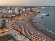 Imagen de Mar del Plata