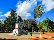 Imagen de Entre Rios - Victoria