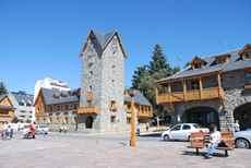 Imagen de Bariloche