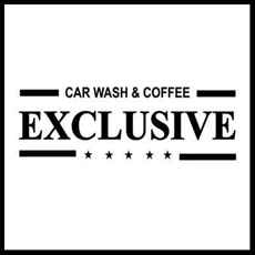 Imagen de Exclusive car wash - Gift Card $500