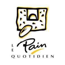 Imagen de Le Pain Quotodien - Gift Card x $500
