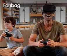 Imagen de Gaming
