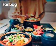 Imagen de Gourmet a Casa