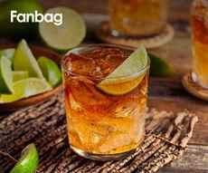 Imagen de Cocktail mood