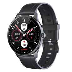 Imagen de Smartwatch CRONOS V8